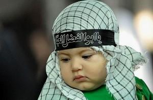 1_muharram_baby