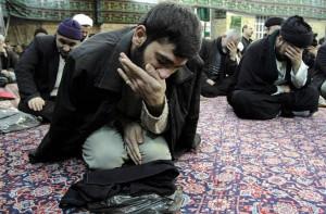 7_Shia_Islam_ashura