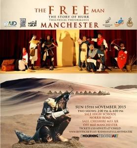free-man-poster-278x300