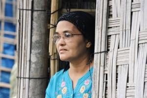 myanmar-elex-kaman-pic-1-data