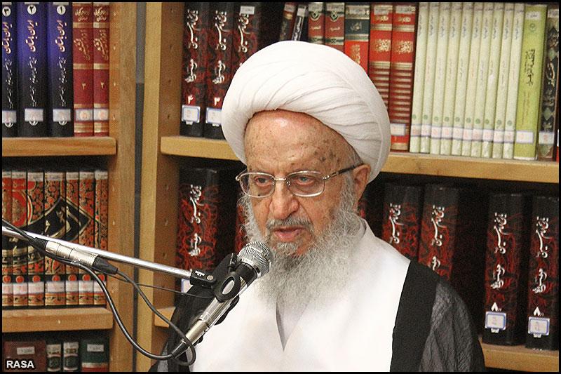 ayatollah taqi behjat books in urdu