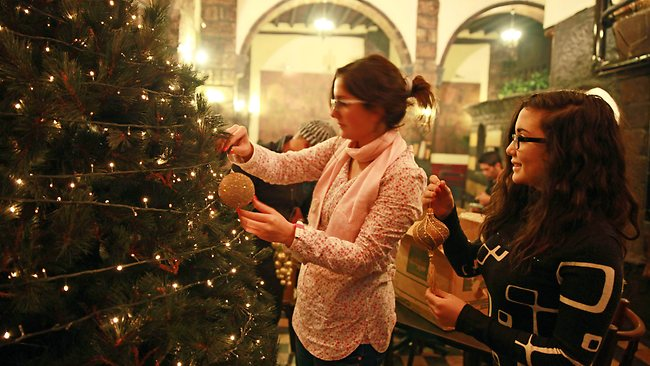 747611-syria-conflict-christmas