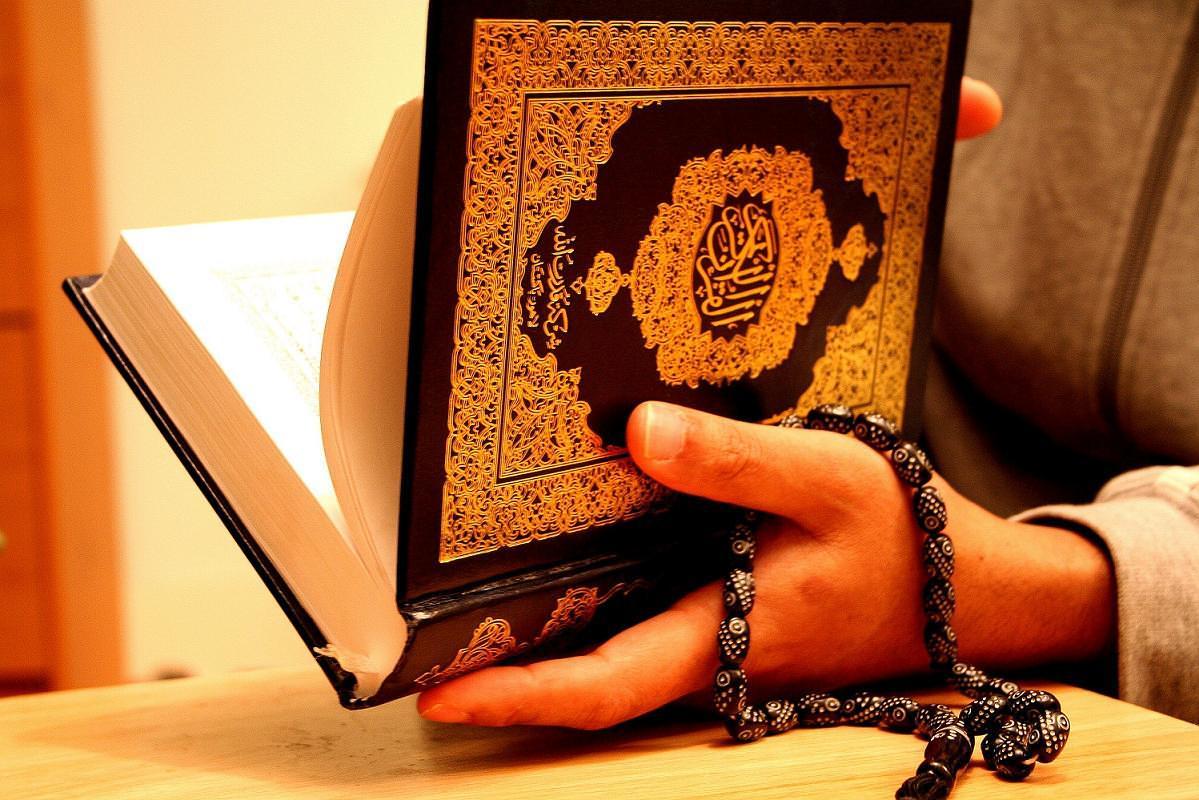 7 เหตุผลที่มุสลิมทุกคนต้องอ่านอัลกุรอาน
