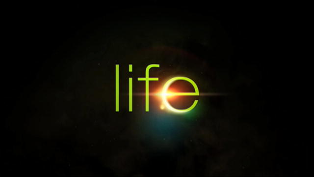 Image result for life