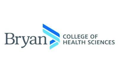 Bryan college of health sciences logo 83738