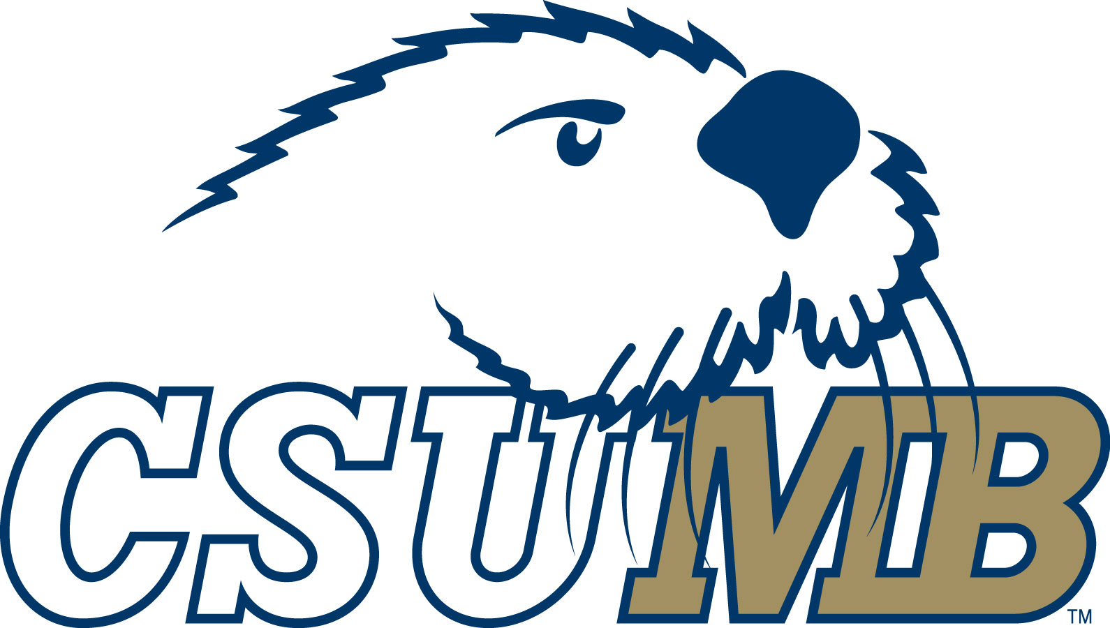 Monterey Bay University >> California State University Monterey Bay International