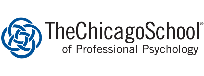 chicago school of professional psychology dissertations Learn about program in clinical psychology at the the chicago school of professional psychology in chicago master's degrees thesis required for some.