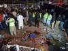 Pakistan terror attack