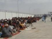 Iraqi IDPs