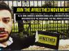 #FreeThe3