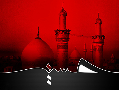 Imam Husain's (A S) prior knowledge of his Shahadat
