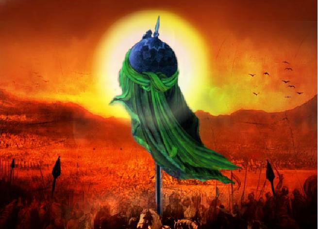 bani-umayah-musuh-syiah-ternyata-nasab-terbaik-bagi-ahlu-bait-nabi