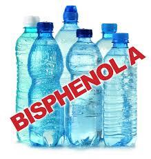 Bisphenol S Boosts Breast Cancer Cells – International Shia