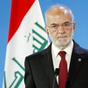 FM: RELIGIOUS AUTHORITY SOLID CASTLE OF IRAQ