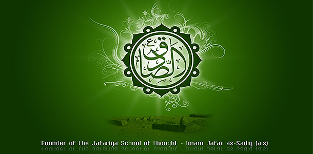 What are the indicators of a true Islamic society?