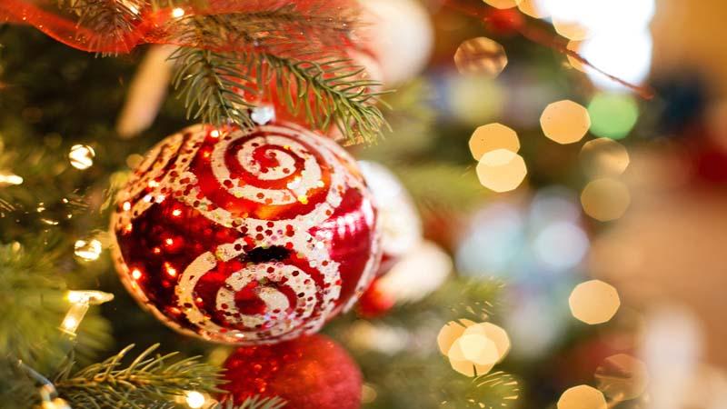 Can Muslims Celebrate Christmas.Do Muslims Celebrate Christmas International Shia News Agency