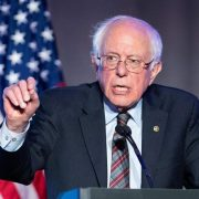 en.shafaqna-Israel can 'decline the billions' in U.S. aid for barring entry to Tlaib and Omar: Sanders