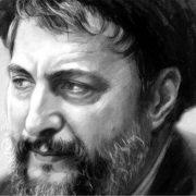 Imam Musa Sadr