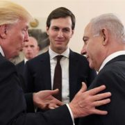 Deal of Century, United States, Palestine, Donald Trump, Israel