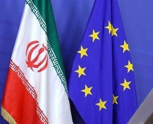Iran, JCPOA, IAEA