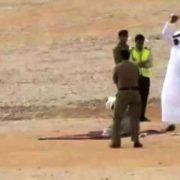 Saudi Arabia, Pakistanis, UN Human Rights Council