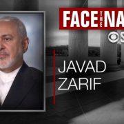 Mohammad Javad Zarif, Iran, United States