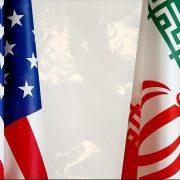 Federico Pieraccini, United States, Iran