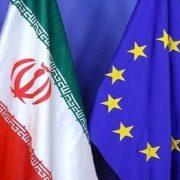 Iran, Donald Trump, JCPOA,