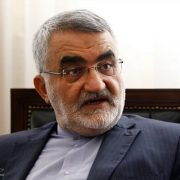 Alaeddin Boroujerdi, Yemen, Iran, US, Saudi Arabia