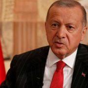President Tayyip Erdogan, Iran, Yemen, Saudi Arabia