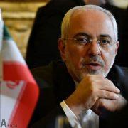 Mohammad Javad Zarif, Iran, Yemen