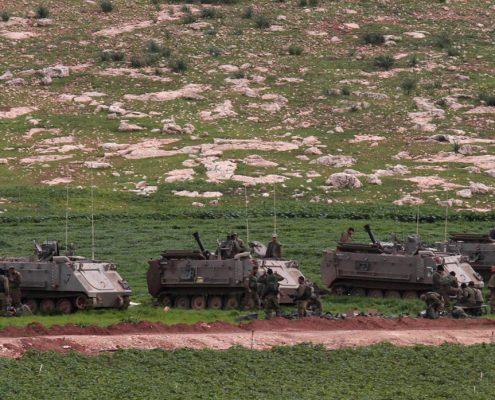 Benjamin Netanyahu, Jordan Valley, West Bank,