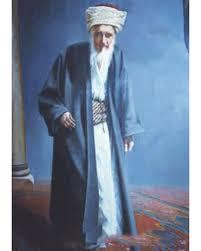 Ibn Jonayd Eskafi