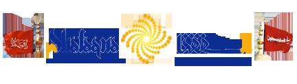 International Shia News Agency