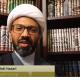 Giving, Thankfulness, Islam Weekly