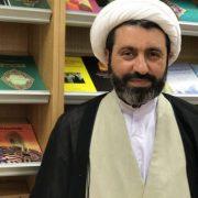 Sheikh Dr Shomali , Islamic lifestyle