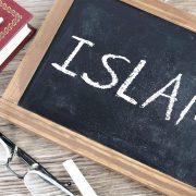 Reason in Islam