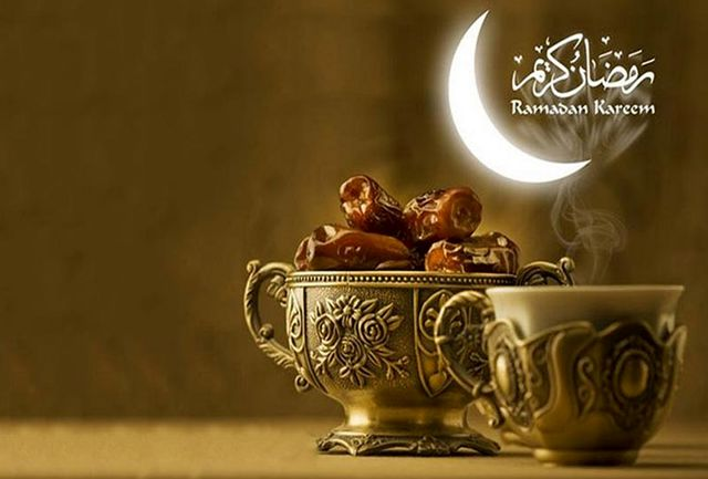 Prophet Muhammad's (PBUH) advice about the Month of Ramadhan