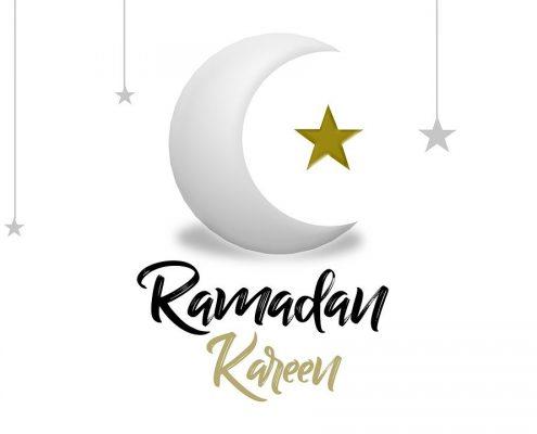 Online majalis for ramadan 2021