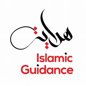 What is the Islamic guideline for combating the inordinate desires?