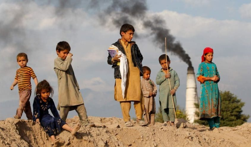 Children-in-Afghanistan-97987-880x495-1-845x495.jpg