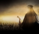 The Guided One – Who is Imam Mahdi?