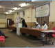 Shia – Sunni Unity Conference Sparkbrook Masjid Birmingham